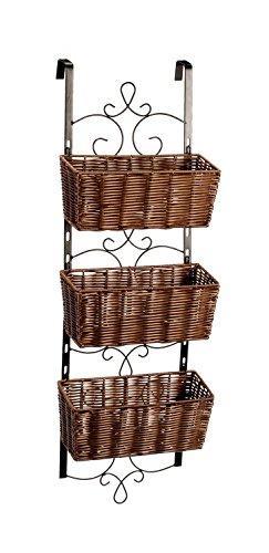 Over-the-Door-Wicker-Metal-Baskets-by-OakRidge-AccentsTM-0