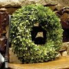 PG-16-WREATH-16x275x16-Inches-0