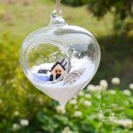 Pack-of-3-Hanging-Terrarium-Glass-Vase-Flower-Air-Plant-Pot-Container-Home-Office-Wedding-Decoration-Heart-Shape-0-1