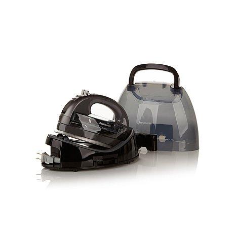 Panasonic-360-Ceramic-Cordless-Freestyle-Iron-charcoal-0