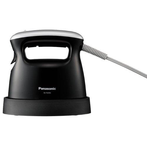 Panasonic-Iron-Pants-Press-Clothes-Steamer-Black-Ni-fs350-k-0