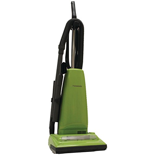 Panasonic-MC-UG223-Bag-Upright-Vacuum-Cleaner-0