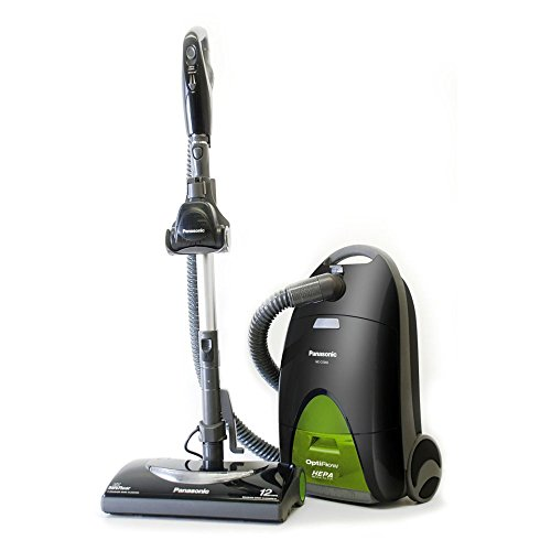 Panasonic-MCCG917-Canister-Vacuum-Cleaner-with-OptiFlow-0