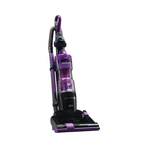 Panasonic-Mc-Ul427-Bagless-Upright-Vacuum-With-Bare-Floor-Switch-0