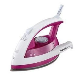 Panasonic-NI-W310TS-Steam-Dry-Iron-220-to-240-volt-0