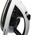 Panasonic-NI-W410TS-2200-watt-SteamDry-Iron-220-volt-Not-for-USA-0-0