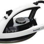 Panasonic-NI-W410TS-2200-watt-SteamDry-Iron-220-volt-Not-for-USA-0