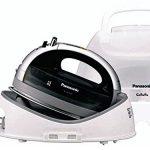 Panasonic-PAN-NI-WL600-360-Degree-Freestyle-Cordless-Iron-0-1