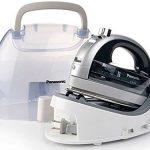 Panasonic-PAN-NI-WL600-360-Degree-Freestyle-Cordless-Iron-0