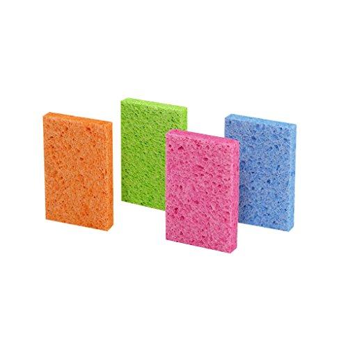 Parent-O-cel-O-Handy-Sponge-6p-0-1