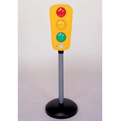 Pavlovz-Toyz-Talking-Traffic-Light-0