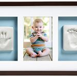Pearhead-Babyprints-Deluxe-Wall-Frame-0