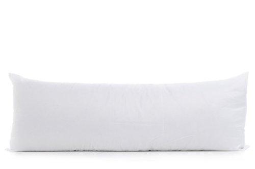 Pegasus-Home-Fashions-EZ-Dreams-Euro-Square-Pillow-0