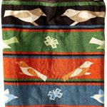 Pendleton-Hooded-Towel-Bird-Song-0-0