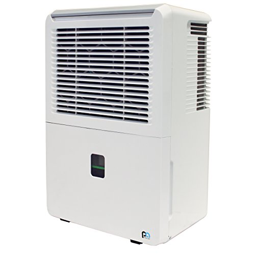 Perfect-Aire-Electric-Dehumidifier-with-Built-In-Ejector-Pump-Energy-Star-Rated-0