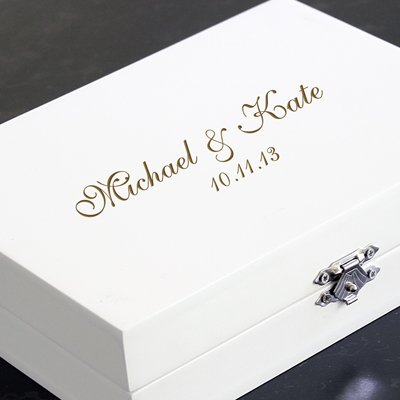 Personalized-Mr-Mrs-Ring-Bearer-Pillow-Keepsake-Box-with-Jewelry-Inserts-and-Mini-Love-Favor-Frame-0-0
