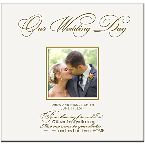 Personalized-Wedding-Photo-Albums-Our-Wedding-Day-Holds-200-4×6-Photos-Custom-Made-Wedding-Anniversary-Gifts-By-Dayspring-Milestones-0