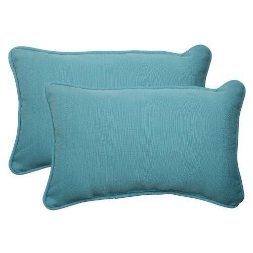 Pillow-Perfect-IndoorOutdoor-Forsyth-Corded-Rectangular-Throw-Pillow-Turquoise-Set-of-2-0-0