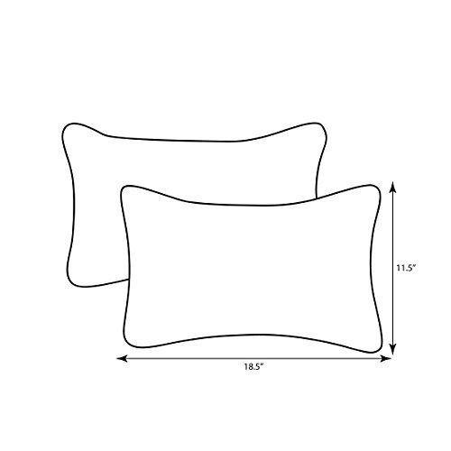 Pillow-Perfect-IndoorOutdoor-Forsyth-Corded-Rectangular-Throw-Pillow-Turquoise-Set-of-2-0-1