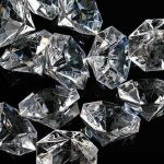 Pkg-of-24-Clear-25-Carat-Acrylic-Diamonds-with-Super-Big-Bling-Vase-Fillers-or-Wedding-Bridal-Shower-Party-Table-Confetti-Decorations-0