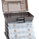 Plano-1374-4-By-Rack-System-3700-Size-Tackle-Box-0-0