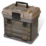 Plano-1374-4-By-Rack-System-3700-Size-Tackle-Box-0