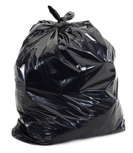 Plastic-Prince-Garbage-Bags-Black-100Case-0