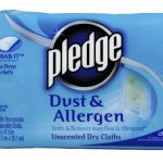 Pledge-Grab-It-Refill-16-Count-Pack-of-6-0