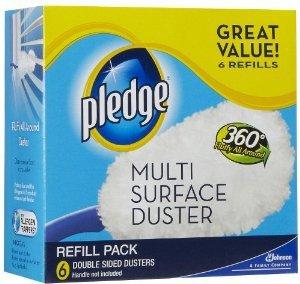 Pledge-Multi-Surface-Duster-Refill-1-Pack-0