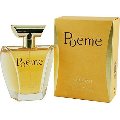 Poeme-by-L-a-n-c-o-m-e-for-Women-Eau-De-Parfum-34-OZ-100-Ml-Spray-IN-MIND-NEW-Authentic-and-Fast-Shipping-0-0