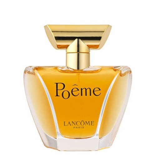 Poeme-by-L-a-n-c-o-m-e-for-Women-Eau-De-Parfum-34-OZ-100-Ml-Spray-IN-MIND-NEW-Authentic-and-Fast-Shipping-0