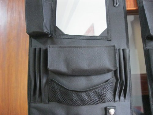 Police-Style-Hanging-Locker-or-Closet-Door-Organizer-11-x-52-Locker-Org-0-1
