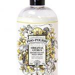 Poo-Pourri-Before-You-Go-Toilet-Spray-2-Ounce-Bottle-Original-Scent-Poo-Pourri-Before-You-Go-Toilet-Spray-16-Ounce-Refill-Bottle-Original-0-1