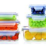 Popit-Glass-66-set-12-piece-airtight-borosilicate-glass-set-Oven-and-Microwave-safe-remove-lids-0