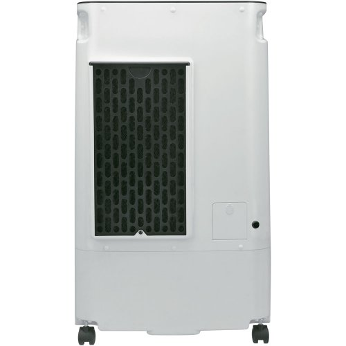 Portable-IndoorOutdoor-Evaporative-Air-Cooler-0-0