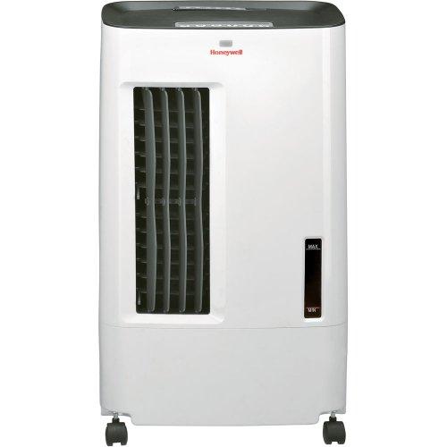 Portable-IndoorOutdoor-Evaporative-Air-Cooler-0