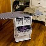 Portable-Ironing-Board-Center-29-tall-0-1