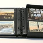 Postcard-Gallery-Display-Album-0-1