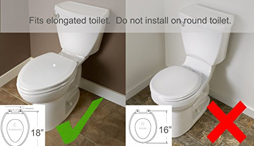 PottyEZ-Child-Adult-Toilet-Seat-Built-in-Potty-Training-Elongated-Seat-for-Long-Toilets-Slow-Closing-Seats-0-1