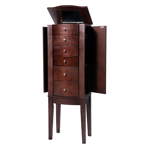 Powell-Merlot-Jewelry-Armoire-398-315-0-0