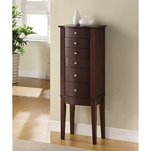 Powell-Merlot-Jewelry-Armoire-398-315-0
