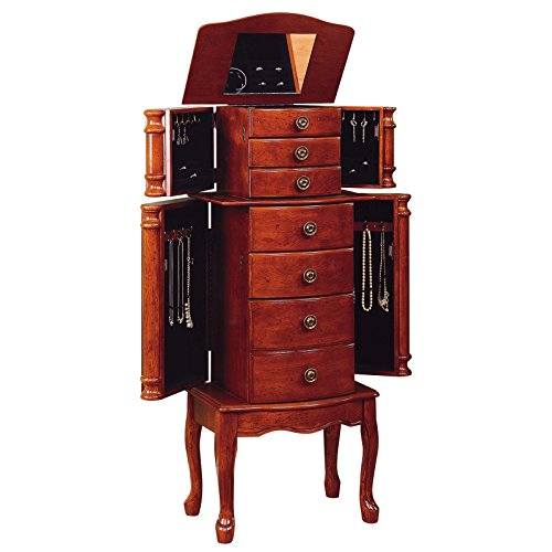 Powell-Queen-Anne-Jewelry-Armoire-0-0