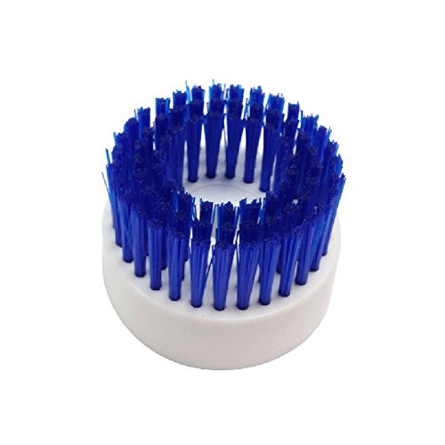 Powered-Household-Rechargeable-Electric-Toilet-Scrubber-Cordless-Bathroom-Brush-Automatic-Scrubber-Blue-0-0