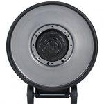Powr-Flite-C201HD-Classic-Metal-Floor-Machine-15-hp-175-rpm-20-0-0