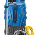 Powr-Flite-PFX1070SP-Carpet-Extractor-Starter-Pack-10-gal-Capacity-0