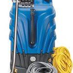 Powr-Flite-PFX1085EAW2-Hot-Water-Airwatt-Carpet-Extractor-with-WW1000-2-Wonder-Wand-10-gal-Capacity-500-psi-0