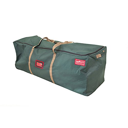 Premium-Christmas-Super-Duffel-Tree-Storage-Bag-0