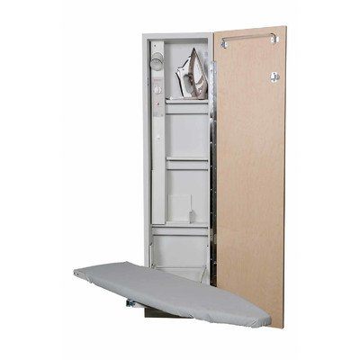 Premium-Swivel-Ironing-Center-Door-Finish-No-Door-0