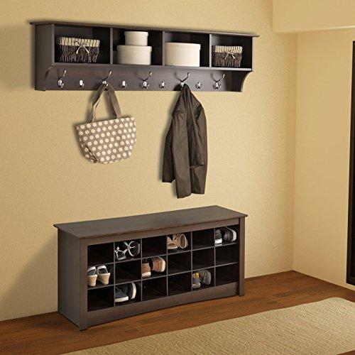 Prepac-36-in-Wide-Hanging-Entryway-Shelf-0-0