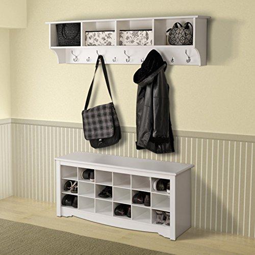 Prepac-36-in-Wide-Hanging-Entryway-Shelf-0-1
